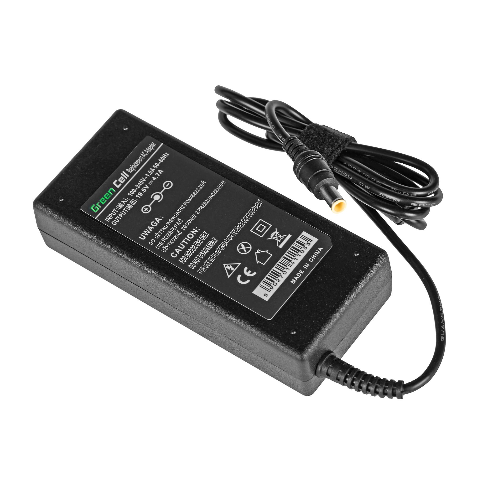 Caricatore-per-Portatile-Sony-Vaio-S13P-SVS13A3P-SVS13A3PS-SVS13A3V9R