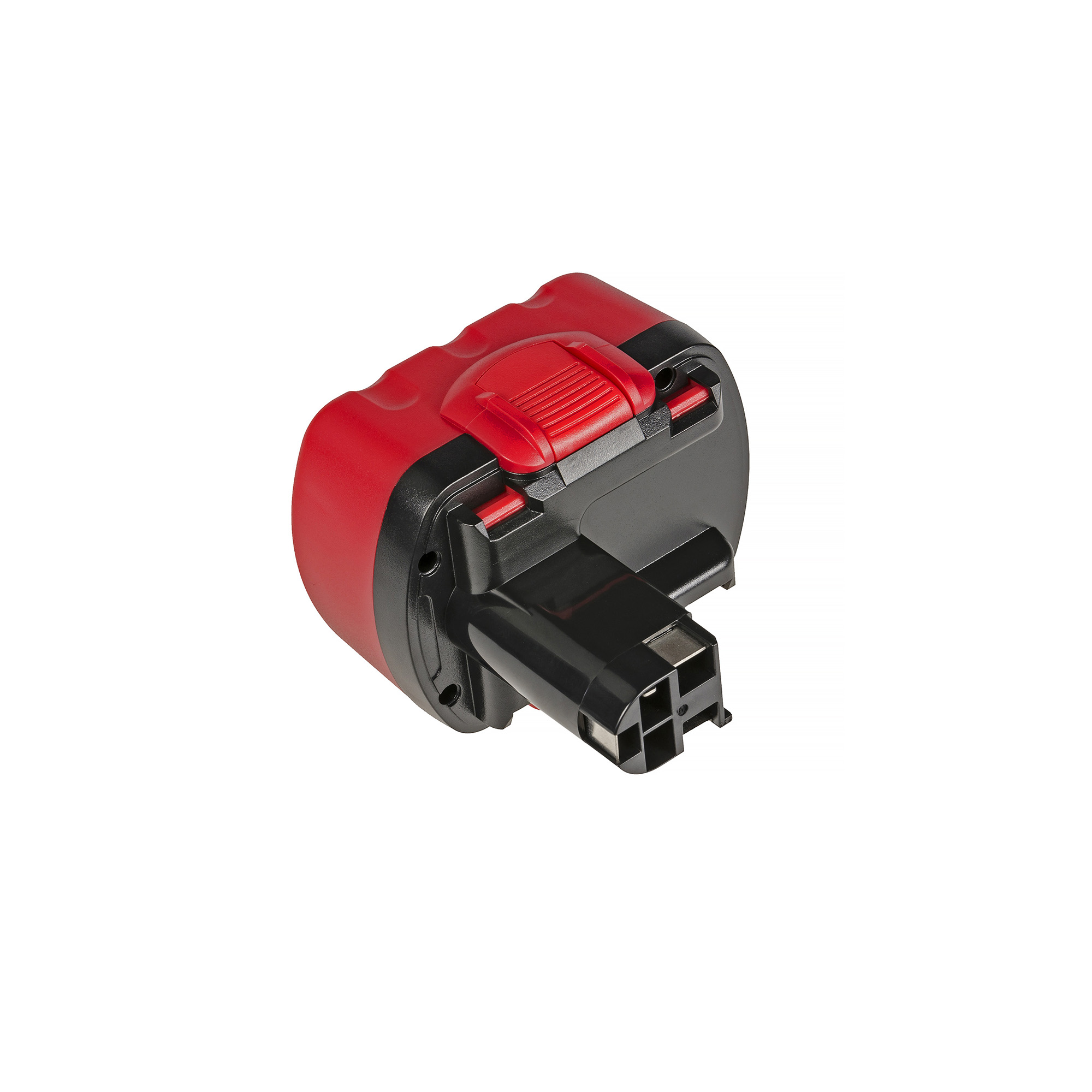 green cell power tool cordless battery for bosch psr. Black Bedroom Furniture Sets. Home Design Ideas