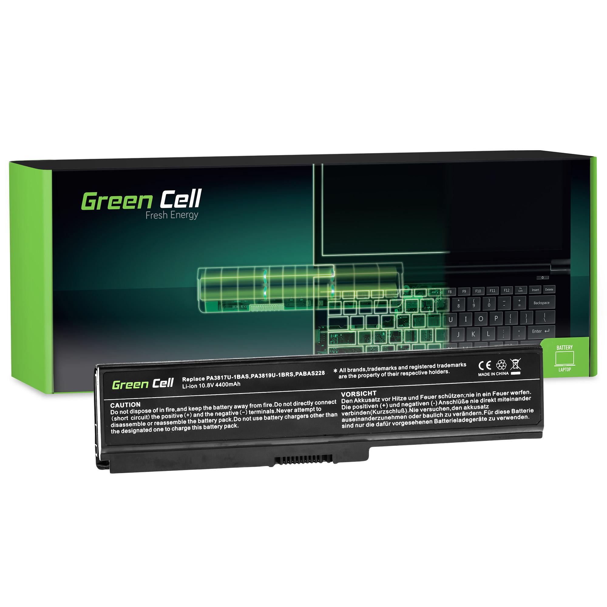 Bateria-para-Toshiba-Portege-M821-M823-M830-M822-M825-M800-10N-Ordenador-4400mAh