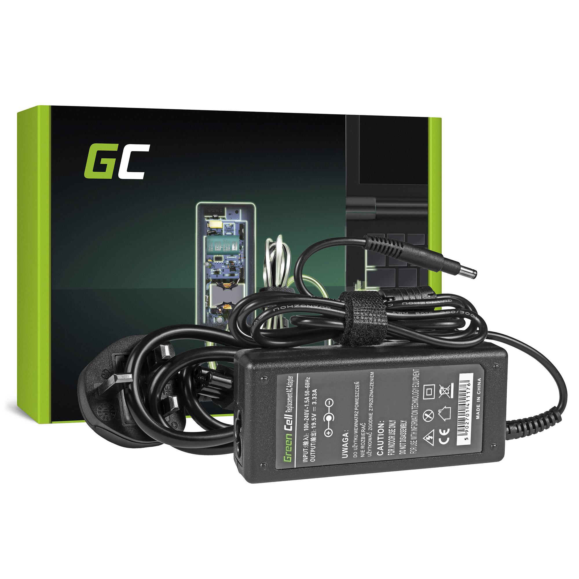 Chargeur-Adaptateur-pour-HP-Envy-Spectre-14-3200EA-14-3200EB-PC-portable