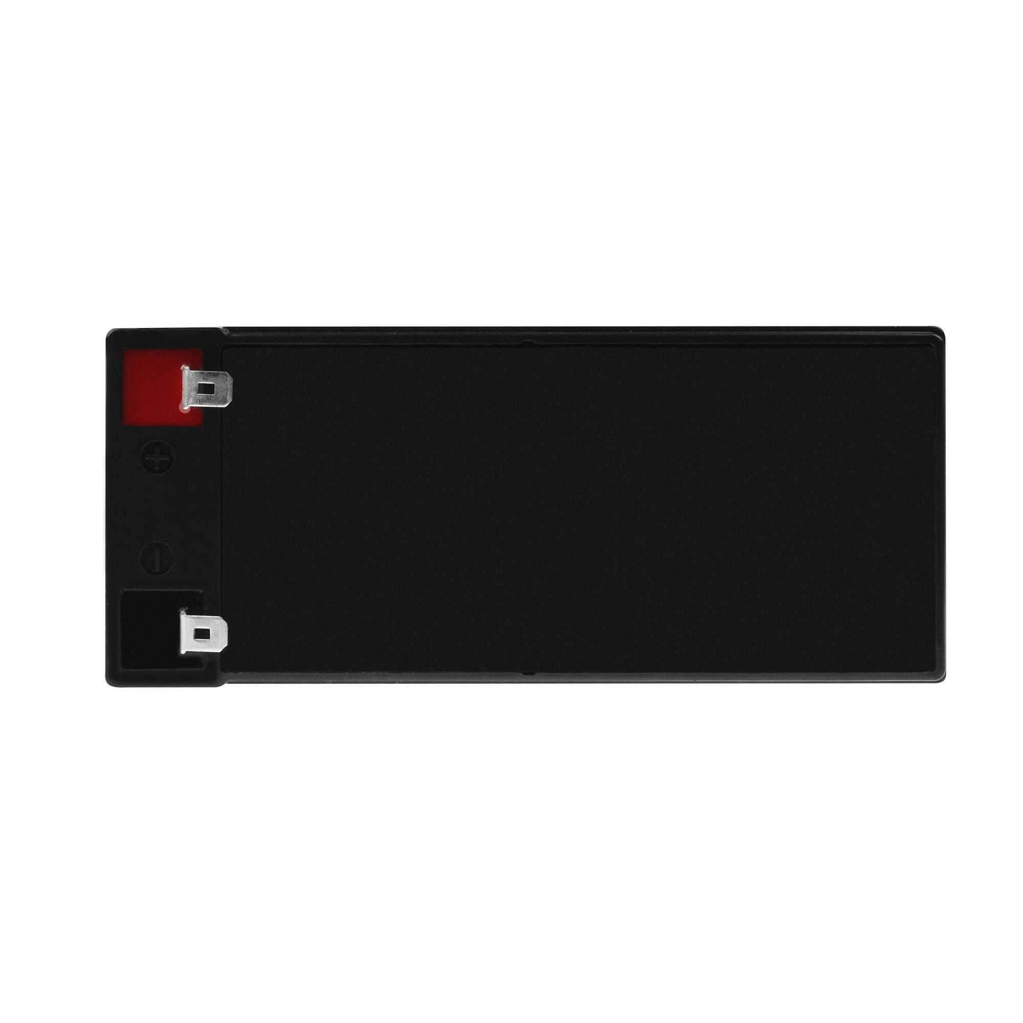 agm vrla battery for mustek powermust 2000 lcd 2000 va. Black Bedroom Furniture Sets. Home Design Ideas