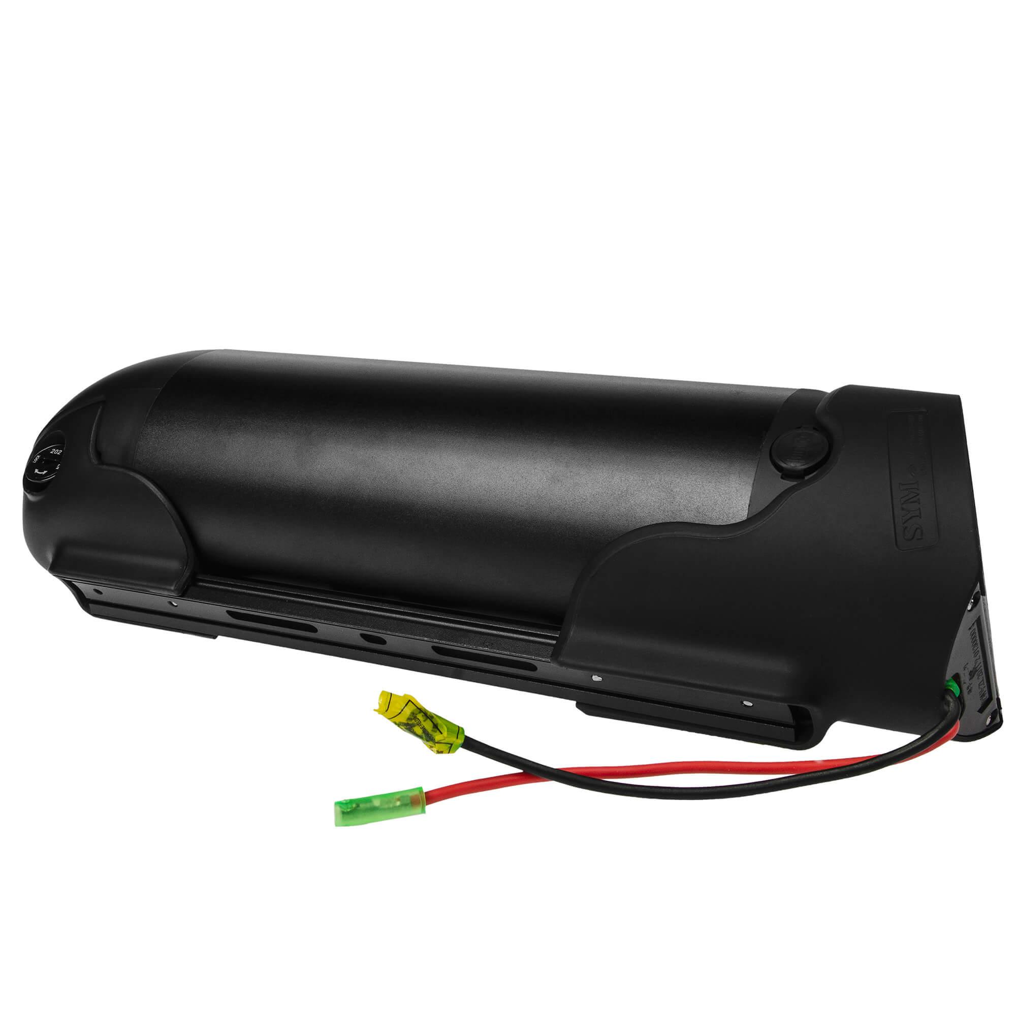 E-Bike 278Wh 24 V Batterie Batterie Batterie Pedelec bouteille Stealth BLIX Saxonette leader freego 9f700c