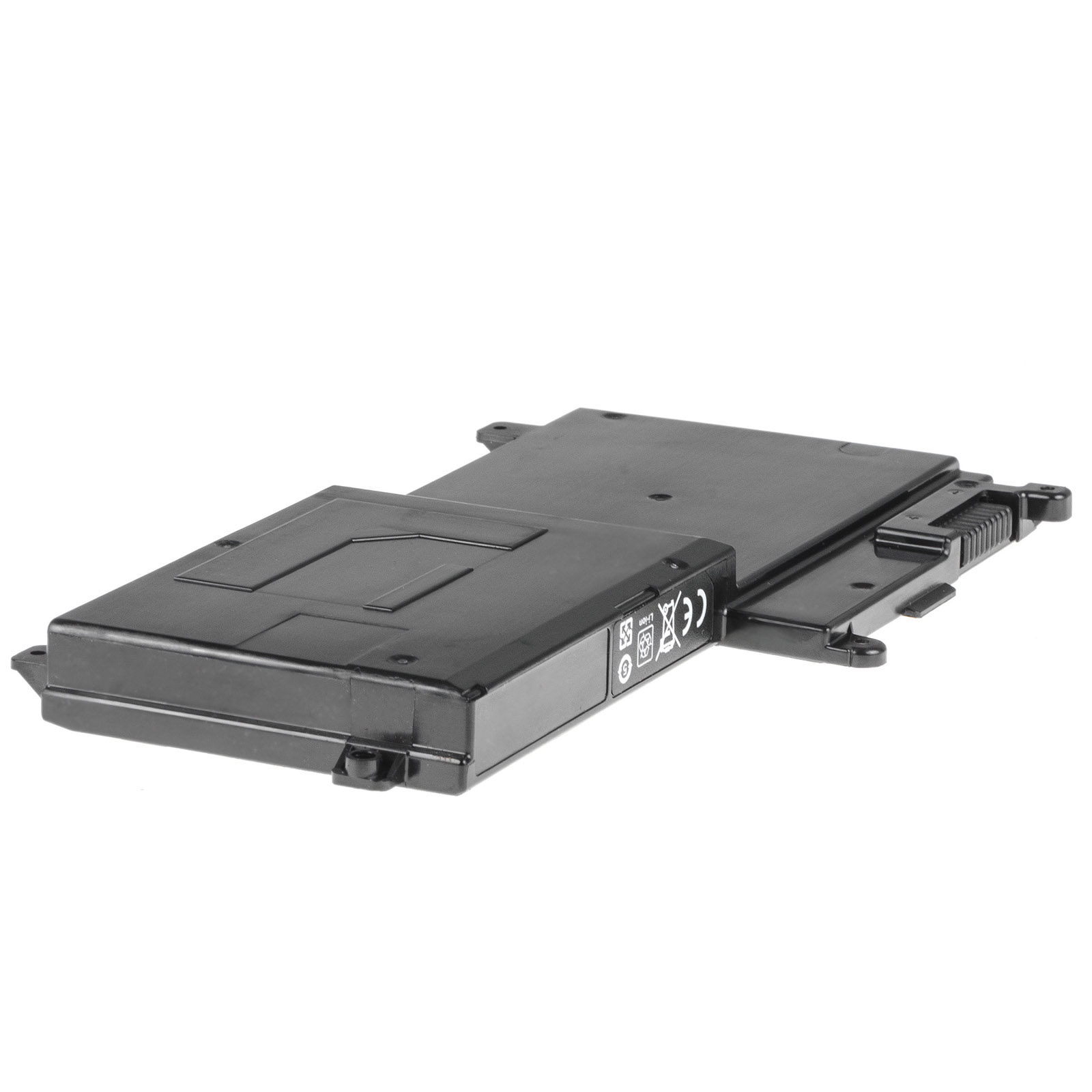 hp probook 640 g2 manual