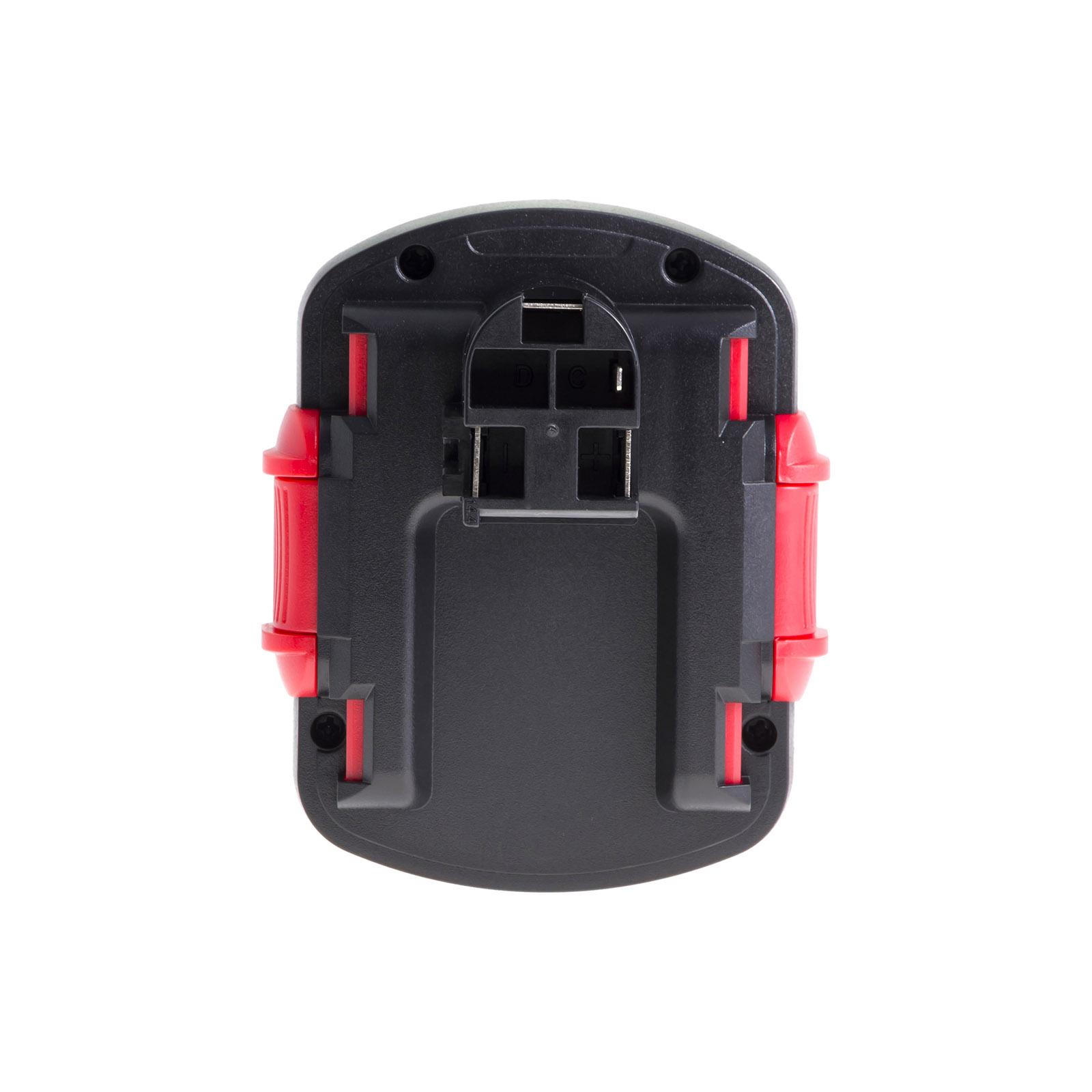 power tool cordless battery for bosch psr 1440 15614. Black Bedroom Furniture Sets. Home Design Ideas