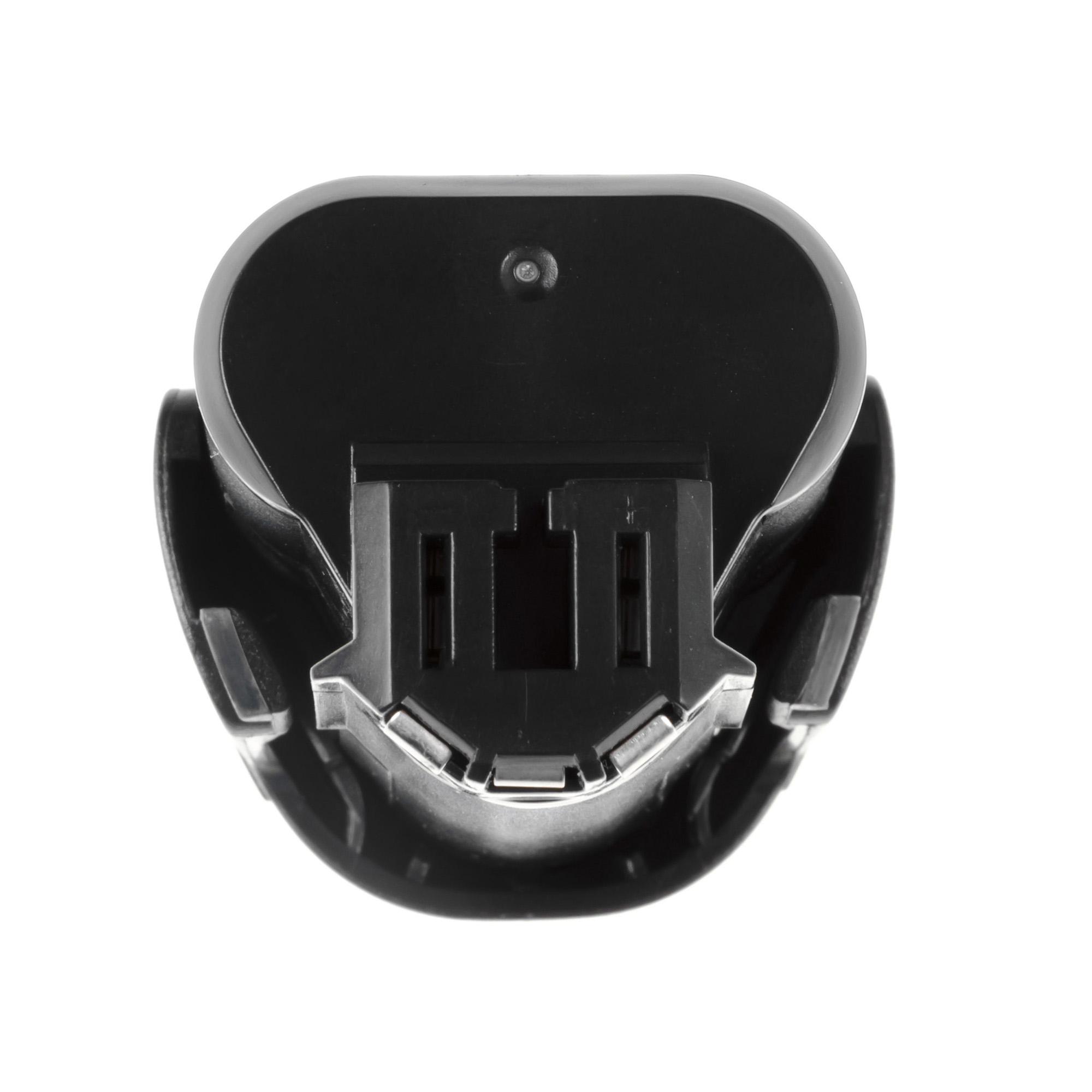 power tool cordless battery for bosch psr 10 8 li 2 1. Black Bedroom Furniture Sets. Home Design Ideas